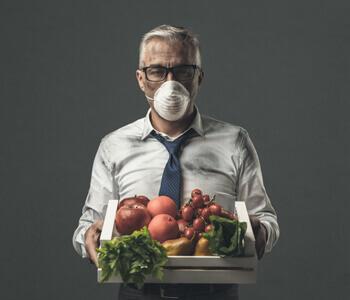 Securite alimentaire paquet hygiene