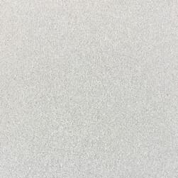 Dalle faux plafond acoustique décorative Blanche épaisseur 22 mm ou 40 mm