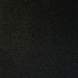 Dalle faux plafond acoustique décorative Noire épaisseur 22 mm ou 40 mm
