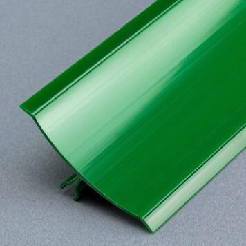 Anglerond-bidureté-vert-catalogue-PVC