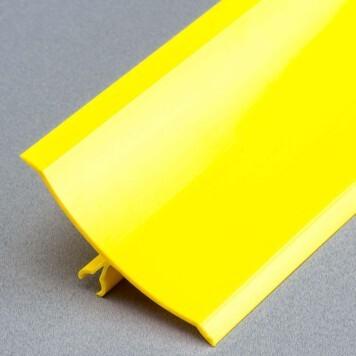Anglerond-bidureté-jaune-catalogue-PVC