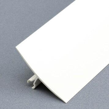 Anglerond-monodureté-blanc-catalogue-PVC