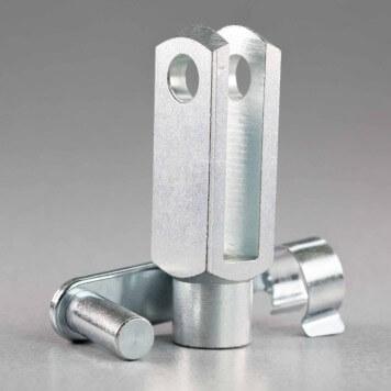 catalogue PVC-chape-M10