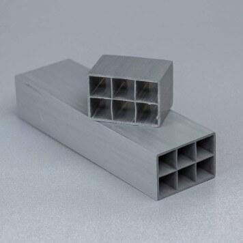 Profilés-PVC-chevron-pour-vides-sanitaires-catalogue-PVC