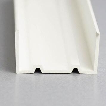 U-de-sol-pour-panneau-isolant-catalogue-PVC-ecran-095