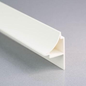 joint-beton-bg-blanc-avant