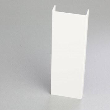 profile-habillage-PVC-blanc-U-60mm