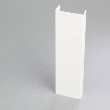profile-habillage-PVC-blanc-U-50mm