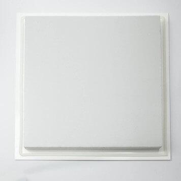 Trappe de visite 60 cm X 60 cm