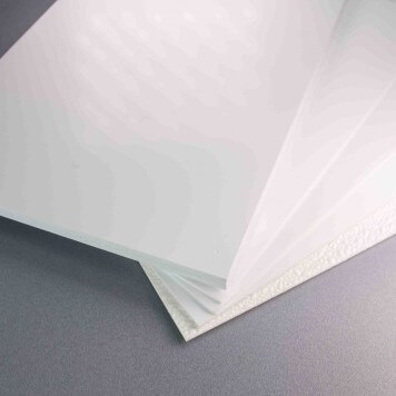 plaque-tufcell-10mm-blanche