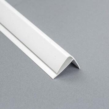 baguette-dangle-externe-8_10mm-catalogue-PVC