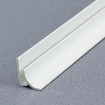 Congé d'angle interne (entrant) pour plaques de 2 à 3mm