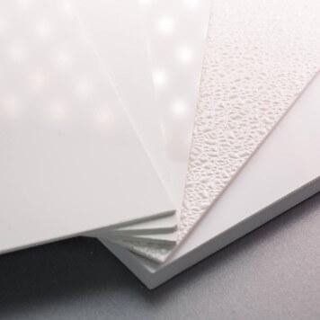 plaque-elite-2mm-blanche-2