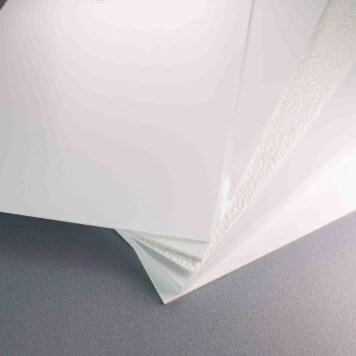 Plaque-Expan-2mm