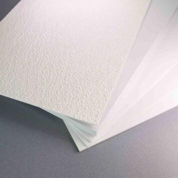 plaque-polyrelief-2mm-blanche