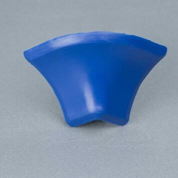Anglerond-jonction-bleu-externes-autocollant-face-avant
