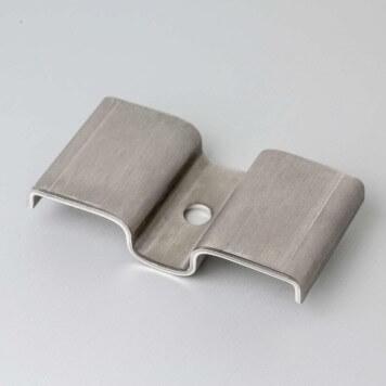collier-double-pour-attacher-deux-etageres-vue-1