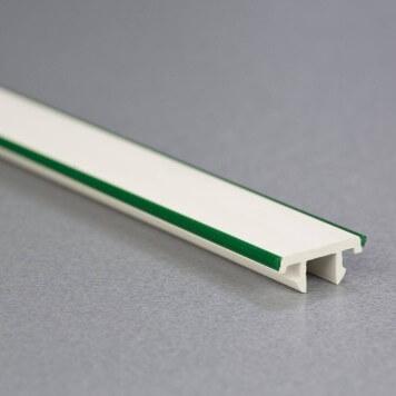cache-vis-vert-pour-parechoc-PVC