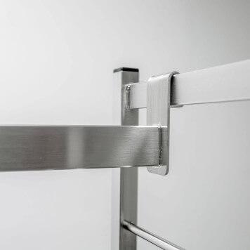barre-accrochage-acier-inox-vue-1
