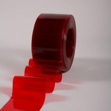 rouleau-pvc-colore-rouge-signalisation