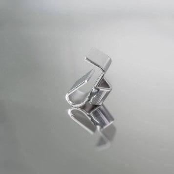 crochet-angle-acier-vue-1