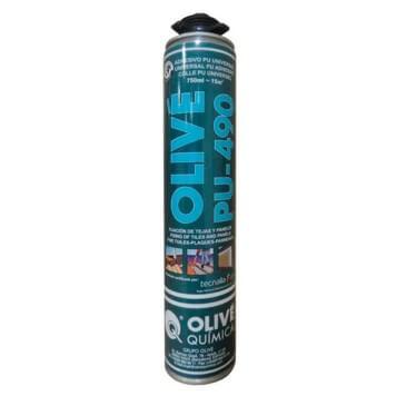 OLIVE-PU-490
