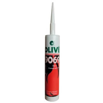 OLIVE-9069