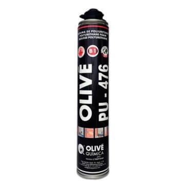 OLIVE-PU-476
