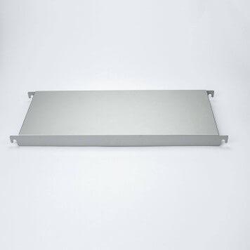 clayette-tablette-pour-etagere-aluminium