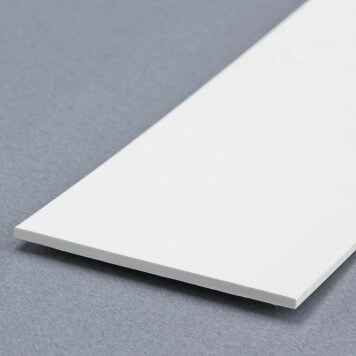 plat-60x2.2-blanc