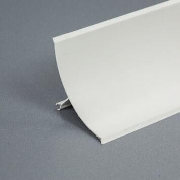 Anglerond-bidureté-blanc-catalogue-PVC