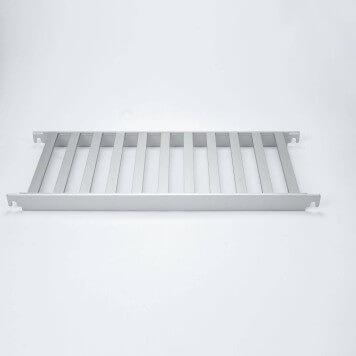 clayette-rayon-pour-etagere-aluminium