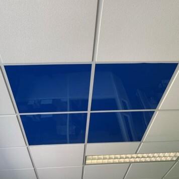 dalle-faux-plafond-595x595mm