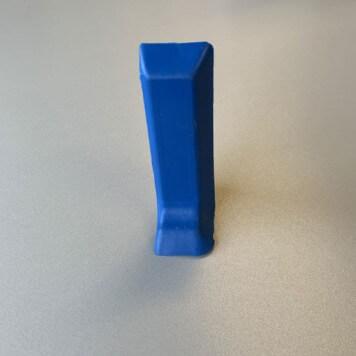 web-embout-droite-pour-plinthe-bleu
