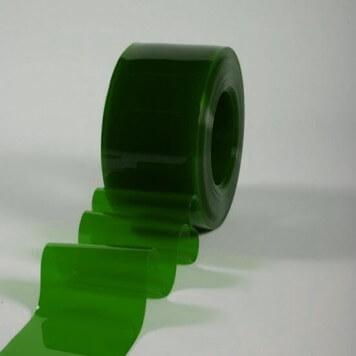rouleau-pvc-colore-vert