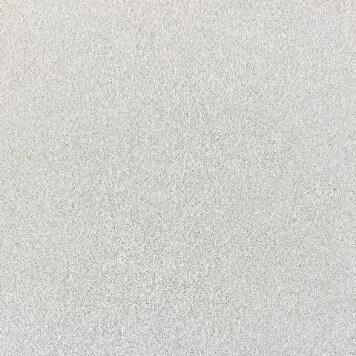 Dalle faux plafond blanche décorative et acoustique épaisseur 22 mm