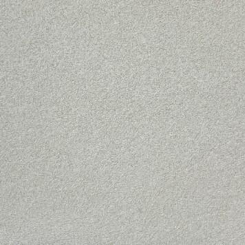 Dalle faux plafond acoustique coloris Sable D5 - Les Désertiques