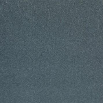Dalle faux plafond acoustique coloris Plomb M4 Les Métalliques