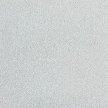Dalle faux plafond acoustique coloris Craie / Gamme Les Désertiques