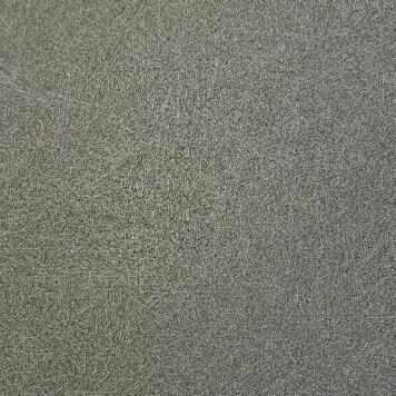 Dalle faux plafond acoustique coloris Granite M3