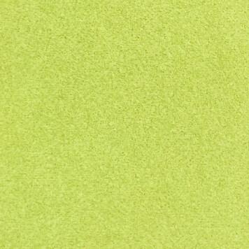Dalle faux plafond acoustique coloris Jade / Gamme Les Géologiques