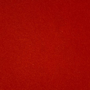 Dalle faux plafond acoustique coloris Rubis / Gamme Les Géologiques