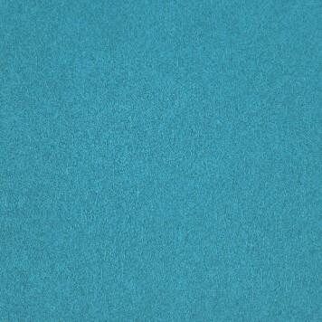 Dalle faux plafond acoustique coloris Turquoise G9 / Gamme Les Géologiques
