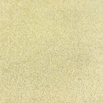 Dalle faux plafond acoustique coloris Banquise P1 / Gamme Les Polaires