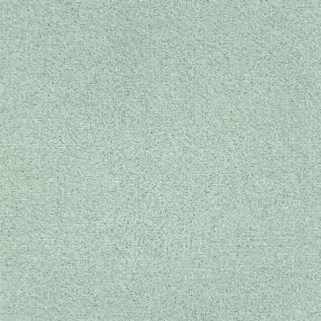 Dalle faux plafond acoustique coloris Givre P3 / Gamme Les Polaires