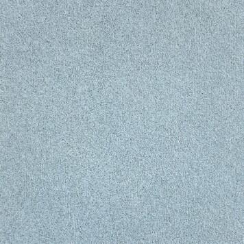 Dalle faux plafond acoustique coloris Glacier P4 / Gamme Les Polaires