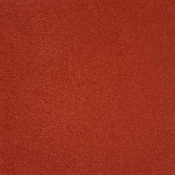 Dalle faux plafond acoustique coloris Sienne T5 / Gamme Les Terriennes