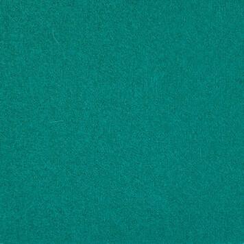 Dalle faux plafond acoustique coloris Céladon T1 / Gamme Les Terriennes