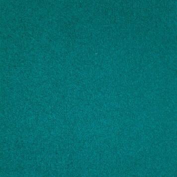 Dalle faux plafond acoustique coloris Saphir G6 / Gamme Les Géologiques