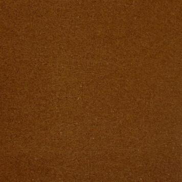 Dalle faux plafond acoustique coloris Lave V5 / Gamme Les Volcaniques